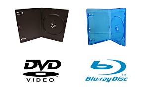 DVDBluRayCovers - small